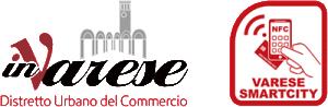 logo_varesesmartcity_invarese