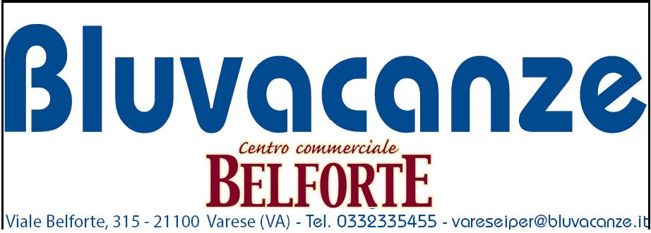 LogoBluVacanzeBelforteMassimo