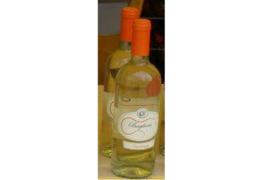 Chardonnay1.png