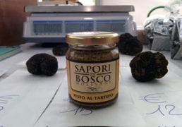 Pesto-al-tartufo.jpg